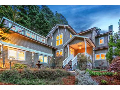 482 Coronado Avenue, Half Moon Bay, CA