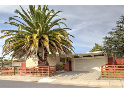 260 Stilt Court, Foster City, CA
