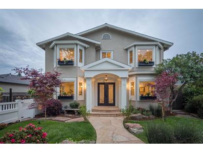2111 Brewster Avenue, Redwood City, CA