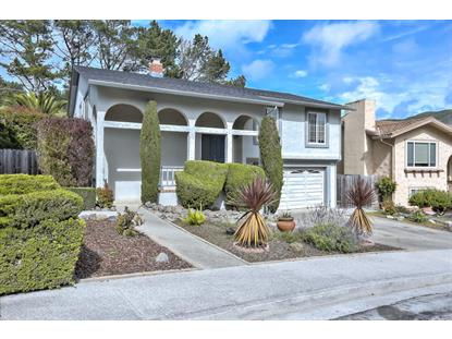 1188 Grand Teton Drive, Pacifica, CA