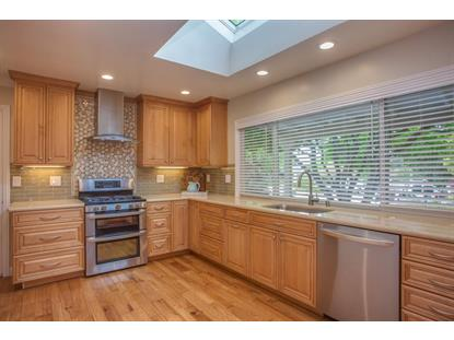 1450 Highland View Court, Los Altos, CA