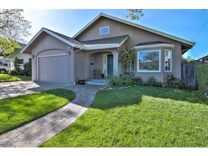 495 W Main Avenue, Morgan Hill, CA