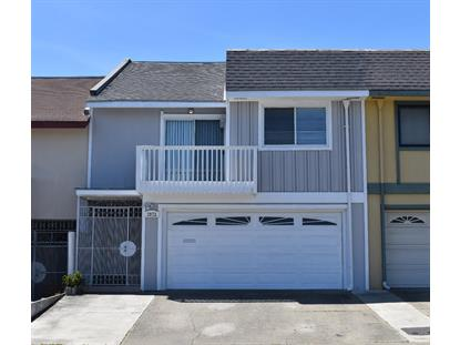 3973 Chatham Court, South San Francisco, CA