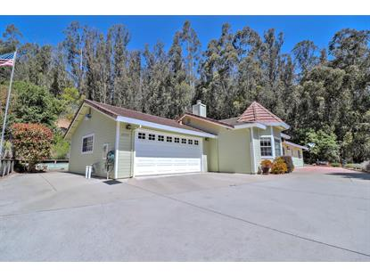 17725 Countryside Court, Prunedale, CA