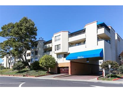1551 Southgate Avenue Daly City, CA MLS# ML81706004
