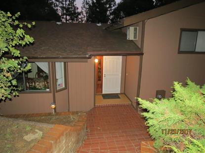 22015 Hutchinson Road, Los Gatos, CA