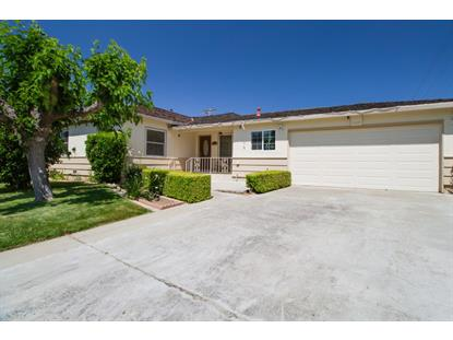 15490 Willow Drive, Los Gatos, CA