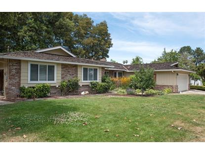 550 San Felicia Way, Los Altos, CA