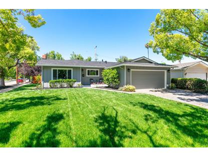 1149 Greenbriar Avenue, San Jose, CA