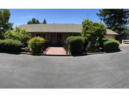 3252 Sierrama Drive, Shingle Springs, CA