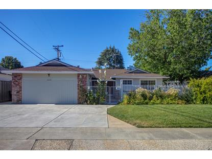 4555 Doyle Road, San Jose, CA