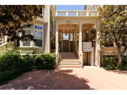 230 Bryant Street, Mountain View, CA