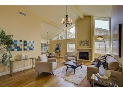 2069 Touraine Lane, Half Moon Bay, CA