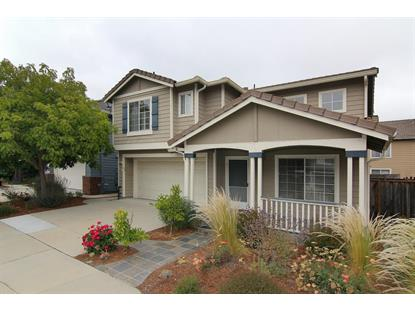 132 Navigator Drive, Scotts Valley, CA
