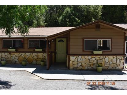 1286 Metcalf Road San Jose, CA MLS# ML81715864
