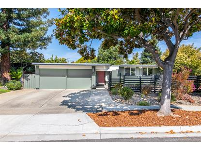 1462 Firebird Way, Sunnyvale, CA