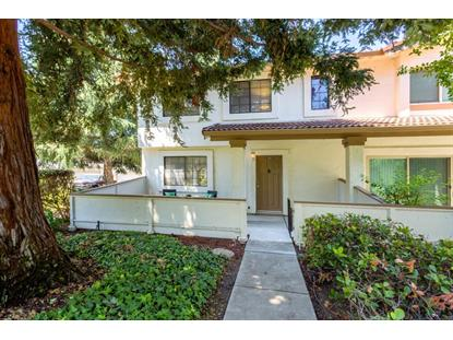 5374 Colony Park Circle, San Jose, CA