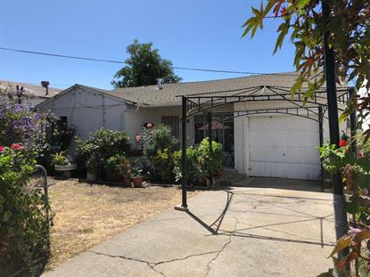 2926 Crocker Avenue Redwood City, CA MLS# ML81723191