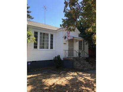 239 Vera Avenue Redwood City, CA MLS# ML81725217