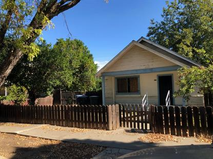 224 S 4th Street, Patterson, CA