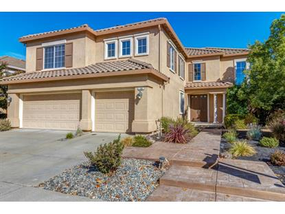 126 Obsidian Way, Livermore, CA
