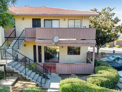 26 Kenbrook Circle San Jose, CA MLS# ML81727356