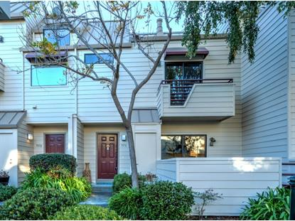 757 Loma Verde Avenue Palo Alto, CA MLS# ML81728929