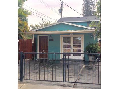 198 Dumbarton Avenue Redwood City, CA MLS# ML81729518