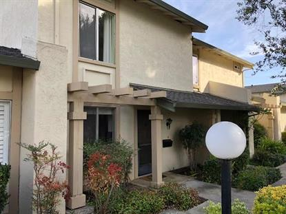 1264 Riesling Terrace, Sunnyvale, CA