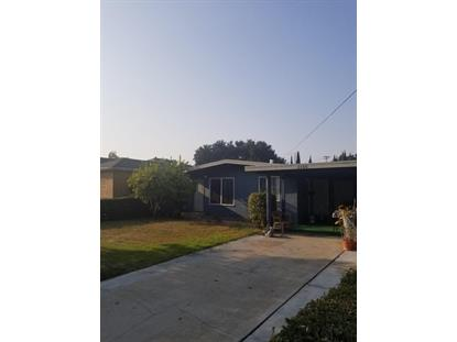 1155 Bieber Avenue Menlo Park, CA MLS# ML81730947