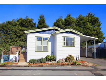 220 Mar Vista Drive Aptos, CA MLS# ML81731314
