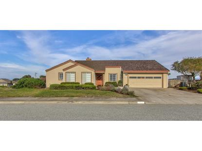 3334 Michael Drive Marina, CA MLS# ML81732104