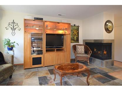 6112 Sheraton Place Aptos, CA MLS# ML81732574