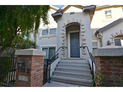1102 Wabesco Place San Jose, CA MLS# ML81732970