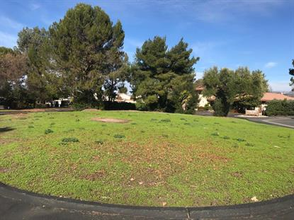 17705 Hale Avenue Morgan Hill, CA MLS# ML81733778