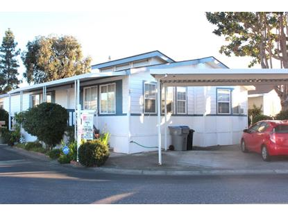 5450 Monterey Road San Jose, CA MLS# ML81734072
