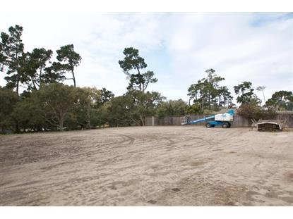 1336 Shafter Avenue Pacific Grove, CA MLS# ML81735586
