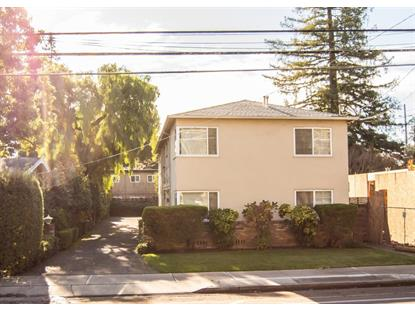 675 University Drive Menlo Park, CA MLS# ML81736065