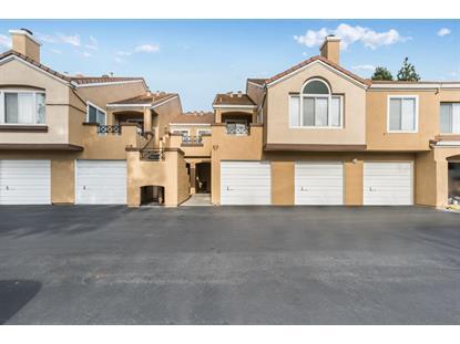 California Maison CA Real Estate for Sale : Weichert com
