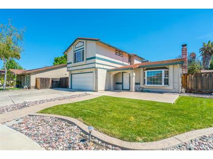 2770 Gomes Court, Tracy, CA