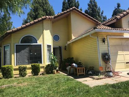 1224 Tanglewood Drive Fairfield, CA MLS# ML81757367