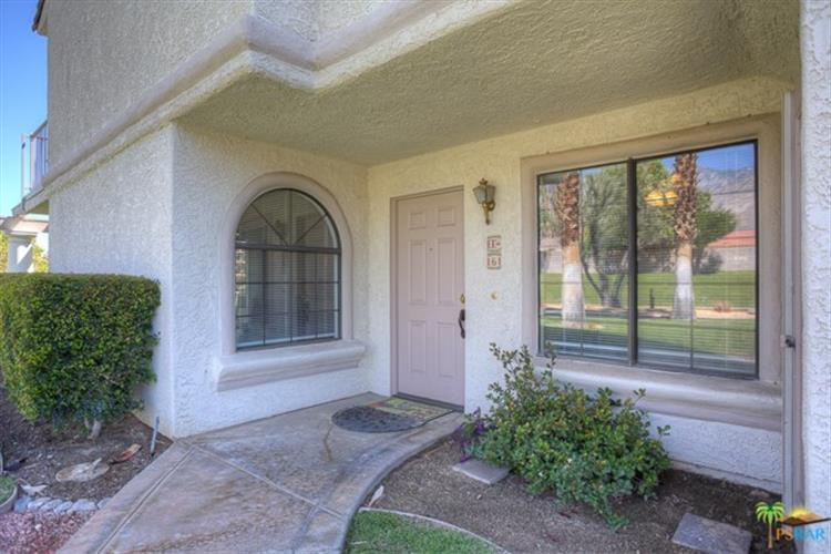 2701 MESQUITE Avenue, Palm Springs, CA 92264