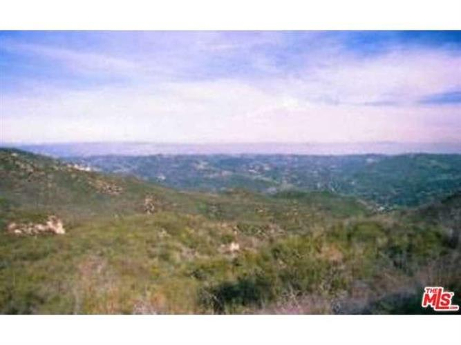 0 saddle peak, Malibu, CA 90290
