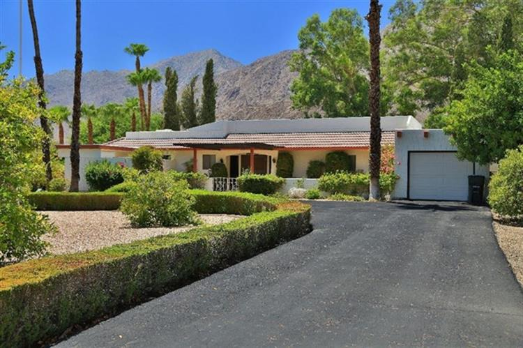 borrego springs catholic singles This single-family home is located at 1929 desert vista ter, borrego springs, ca is currently for sale and has been listed on trulia for 93 days.