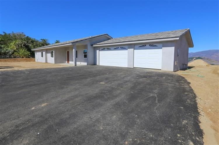 meet bonsall singles For sale - see photos and descriptions of 4812 sweetgrass ln, bonsall, ca this bonsall, california single family house is 5-bed,  meet with a real estate agent today.