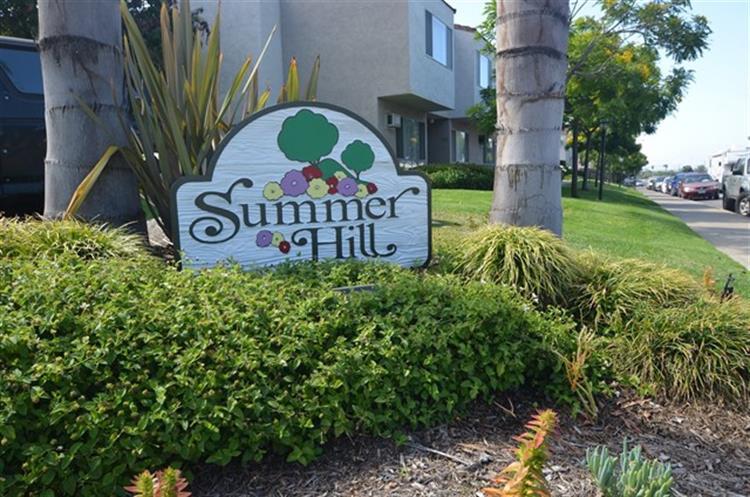 3550 Ruffin Rd, San Diego, CA 92123 - 2 Bed, 1 Bath - 11 ...