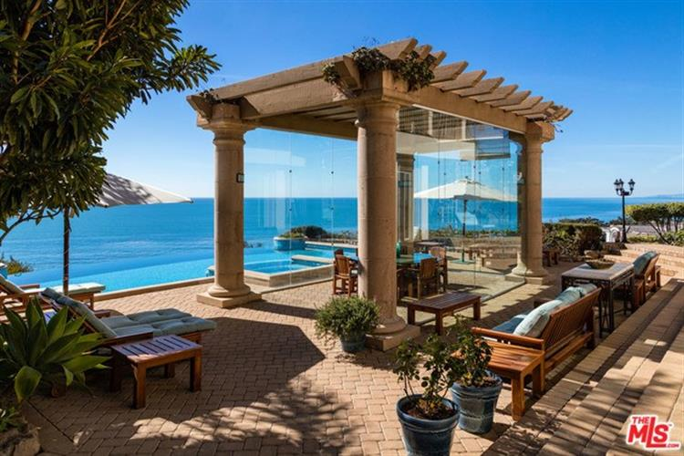 32453 PACIFIC COAST Highway, Malibu, CA 90265