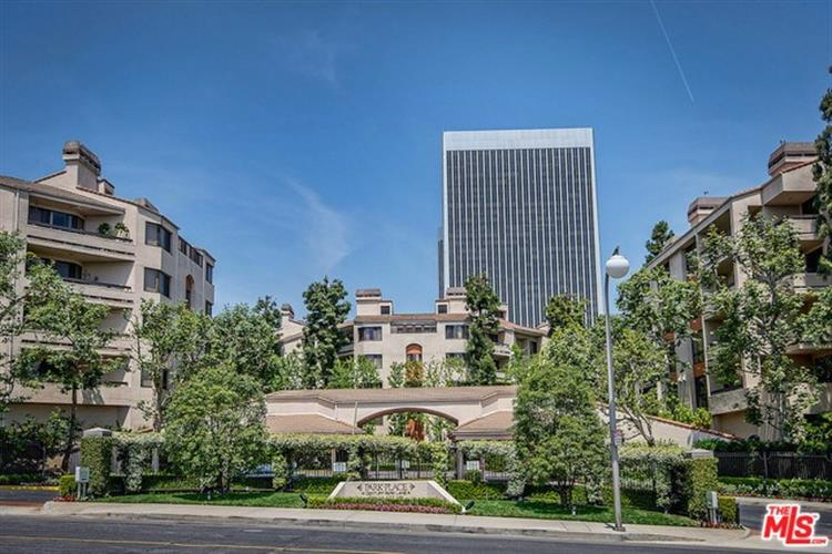 2142 century park lane los angeles ca 90067 mls for Mls los angeles rentals