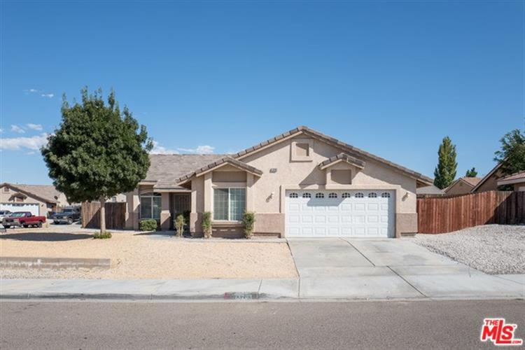 13203 Rolling hills, Victorville, CA 92395