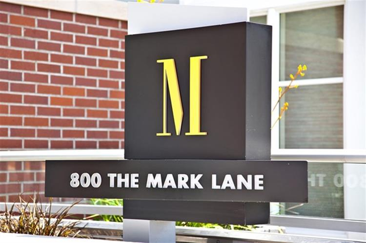 800 The Mark Lane, San Diego, CA 92101